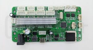 mainboard-mp-mini-delta_01_wiki.jpg